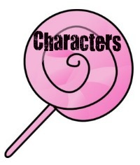 People/Characters